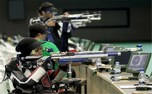 تیم ملی تیراندازی معلولان به جام جهانی اعزام می شود