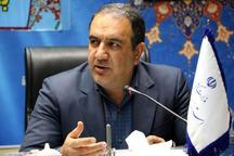 جایگاه فن بازار در فعالیت های اقتصادی استان مرکزی تقویت شود