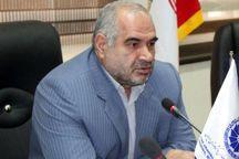 پروتکل های تجاری ایران و ایتالیا عملیاتی شود