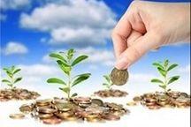 معرفی ۸۱ طرح کشاورزی قزوین به بانکها برای دریافت تسهیلات
