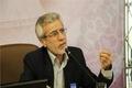 بازرسی سازمانهای دولتی خوزستان به منظور صیانت از حقوق مردم