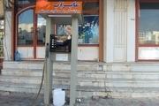 واحدهای فروش آب تصفیه شده در بوشهر بر سر دوراهی تعطیلی یا افزایش قیمت