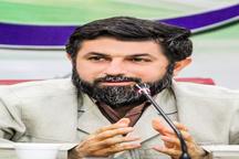 کثرت استعلامات عامل بازدارنده برای سرمایه گذاری در خوزستان  لزوم بازنگری در جلسات شورای اشتغال