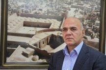 اجرای بیش از 50 پروژه اقتصاد مقاومتی در میراث فرهنگی استان کرمان