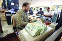 بانک های کرمان به مصوبات بانک مرکزی عمل نمی کنند