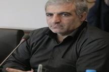 دشمن بداند ایران در مقابل اقدام شوم منافقان مقتدرتر و با انگیزه تر گام بر می دارد