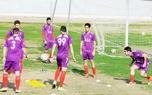 مربی فولاد خوزستان: تغییر سرمربی میتواند شوک مثبتی به استقلال بدهد