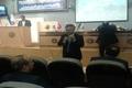 سفیر چین: علاقمند به همکاری در صنایع معدنی و خودرو با تبریز هستیم