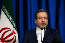 شعار 'استقلال ، آزادی و جمهوری اسلامی'  در کشور محقق شده است.