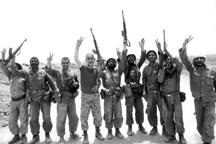 50 برنامه به مناسبت هفته دفاع مقدس در اردکان پیش بینی شد
