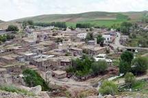 طرحهای هادی 260 روستای آذربایجان غربی سال آینده بازنگری می شود