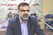 پرداخت بیش از 850 میلیارد ریال غرامت خشکسالی به کشاورزان فارس