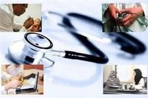 بهره برداری از 30 طرح بهداشتی و درمانی در ملایر با حضور معاون وزیر بهداشت