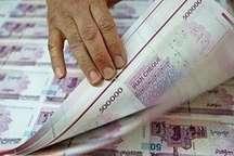 عاملان توزیع اسکناس جعلی در نقده دستگیر شدند