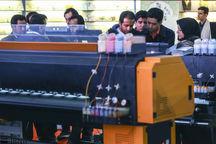 سالانه ۱۵ درصد کارگاههای آموزشی کردستان بروزرسانی میشوند