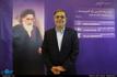 تحلیل مدیر کل وزارت خارجه از نابودی داعش و نقش ایران در منطقه: کشوری که جنگ نظامی را برده در حوزه سیاسی آن را واگذار نمی کند