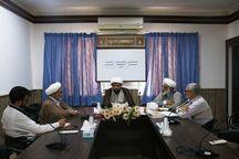 سازمان تبلیغات اسلامی ملزم به پیگیری بیانیه گام دوم انقلاب است