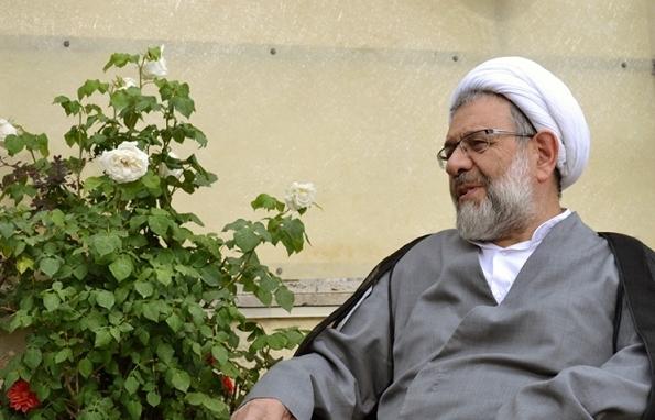 علیخانی: یکی از مهمترین ویژگی های اخلاقی آیت الله هاشمی رفسنجانی «صبر» بود/ خاطره آخرین ملاقات