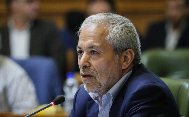 عضو شورا: پیمانکاران شهرداری تهران تعیین صلاحیت شوند