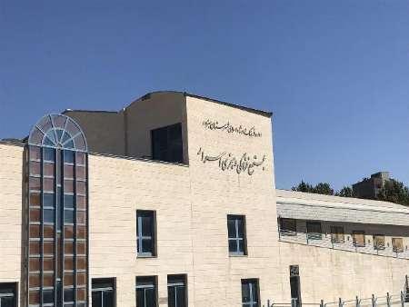 اداره فرهنگ و ارشاد اسلامی سبزوار برای دومین بار دچار خاموشی شد