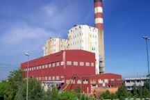 عملیات اجرایی نیروگاه هریس در وضعیت خوبی است