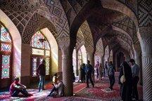 مساجد مازندران برای میزبانی از مسافران نوروزی شبانه روزی شدند