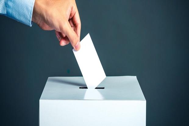 جزئیات انتخابات عضویت در شورای عالی آموزش و پرورش اعلام شد