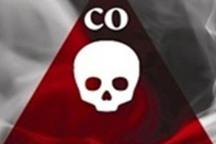 8 شهروند زنجانی با گاز مونوکسید کربن مسموم شدند
