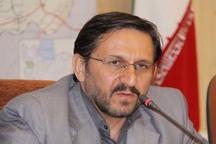 کمیسیون های کارگری استان قزوین باید فعال شوند