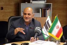 سالانه هنرهای تجسمی ایران در زاهدان برگزار می شود