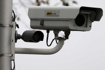 دوربین های کنترل ترافیک قزوین افزایش می یابد