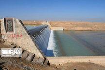 ۲۸ طرح آبخیزداری استان اصفهان تا پایان امسال به بهره برداری میرسد