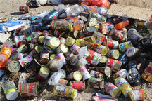 7181 کیلوگرم مواد غذایی فاسد در سیستان و بلوچستان معدوم شد