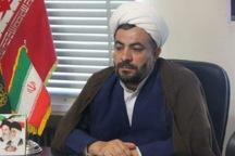 تاسیس دانشگاه ادیان و مذاهب در آذربایجان غربی ضروری است