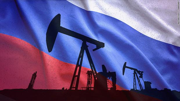 تصور خیانت نفتی روسیه به ایران اشتباه است