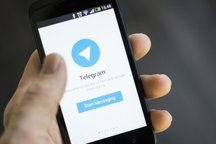 توضیحات وزارت ارتباطات درباره تماس صوتی تلگرام