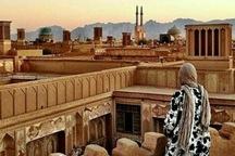 اقامتگاه های استان یزد در نوزور امسال 13 درصد افزایش یافت