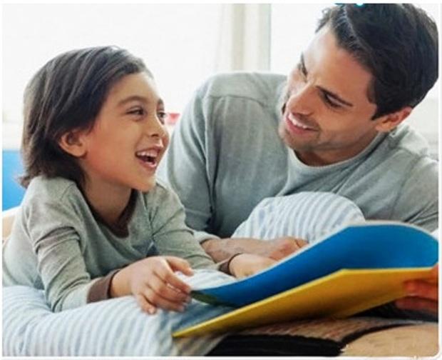 کاهش رابطه میان والدین و فرزندان به گسست نسل ها می انجامد