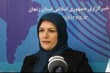 مطالبات بیمه سلامت زنجان با مراکز طرف قرار داد به روز شد