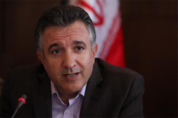 مجوز فعالیت اقتصادی در شعاع 20 کیلومتری مرزهای کردستان مشروط صادر می شود