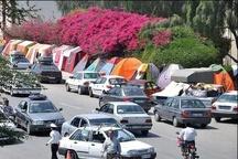 شهرداری ها متولی اصلی میزبانی ایام نوروز  چاپ متفرقه نقشه راهنمای مسافر صورت نگیرد