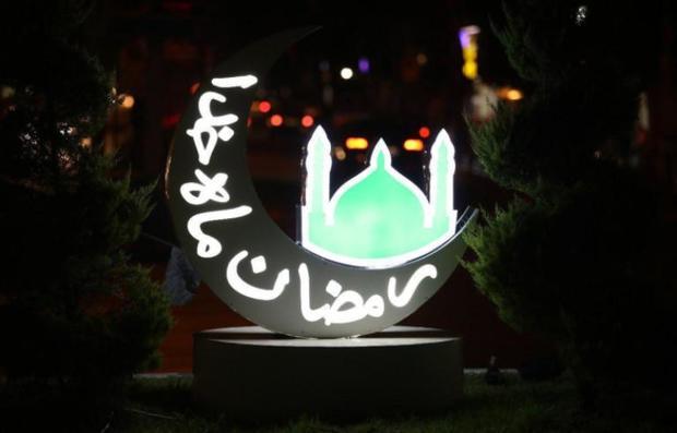 63 برنامه ویژه ماه مهربانی در رشت برگزار می شود