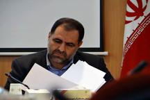 افتتاح سه طرح بزرگ در بویراحمد تا سه ماه آینده