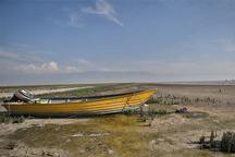 نجات خلیج گرگان با لایروبی کانال ها ممکن می شود