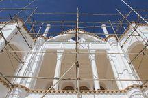 ۹ بنای تاریخی کرمان به بخش خصوصی واگذار میشود