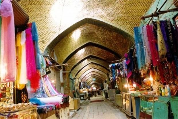 ساز بازار کردستان کوک نیست