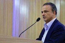 استاندارخراسان رضوی برشناخت ظرفیتهای اقتصادی استان تاکید کرد