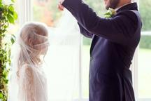 کودک همسری از مشکلات حوزه ازدواج در طارم است