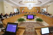 آییننامه اجرایی تسویه مطالبات و بدهیهای دولت از طریق صدور اسناد تسویه خزانه تصویب شد