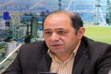 ریاست شورای راهبردی منطقه ویژه اقتصادی پتروشیمی به شهیدی نیا سپرده شد